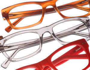 Prescription Eye Glasses in Boston, MA – Eye Glasses Specialists