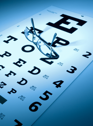 Optometrists Somerville MA