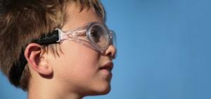 Prescription Safety Glasses Somerville MA