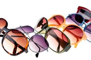 Presription Sunglasses Cambridge MA