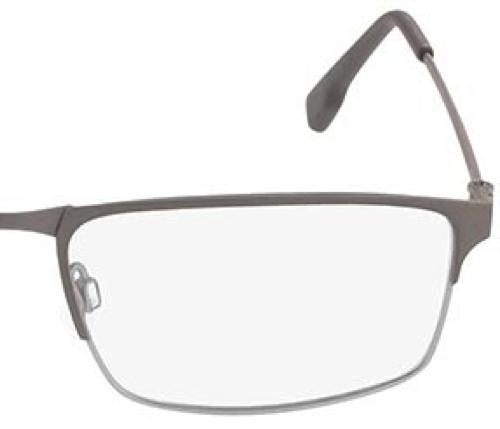 f2a8c392df6 ... Flexon® eyewear fits