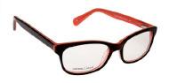 nero-lunette3
